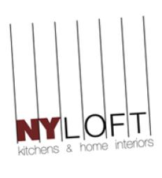 Bazzeo by NY Loft Logo