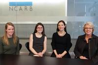 NCARB Hosts Panel on Women in Architecture
