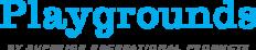 Superior Playgrounds Logo