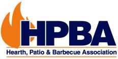 Hearth, Patio & Barbecue Assn. Logo