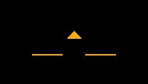 Alexander Lumber logo