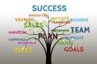 Transferring Leadership in the New Millennium