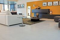 Ardex Americas Pandomo Architectural Surfaces System