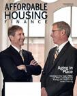Affordable Housing Finance January 2016