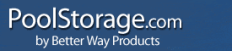 Better Way Products Logo