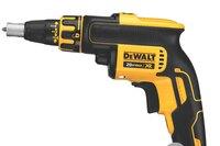 DeWalt DCF620 Cordless Drywall Gun