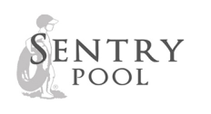 Sentry Pool, Inc. Logo