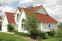 Gerard Metal Roofing Systems