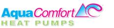 Aqua Comfort Technologies LLC Logo