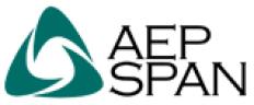 AEP Span Logo