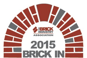 BIA Opens Entries for 2015 Annual Brick in Architecture Awards