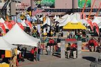 65,000 Attend World of Concrete