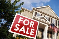 How to Sell a Home for More Than Asking Price