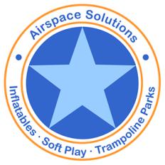 Airspace Solutions.com USA, LLC Logo