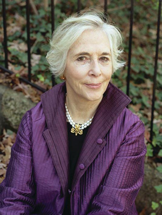Deborah Dunning