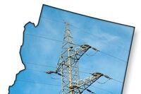 Arizona Energy Law Sparks Dissent