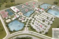 Orlando Community to Get More Homes