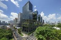 Council on Tall Buildings and Urban Habitat Announces 2015 Urban Habitat Award Winner