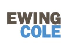 EwingCole Logo