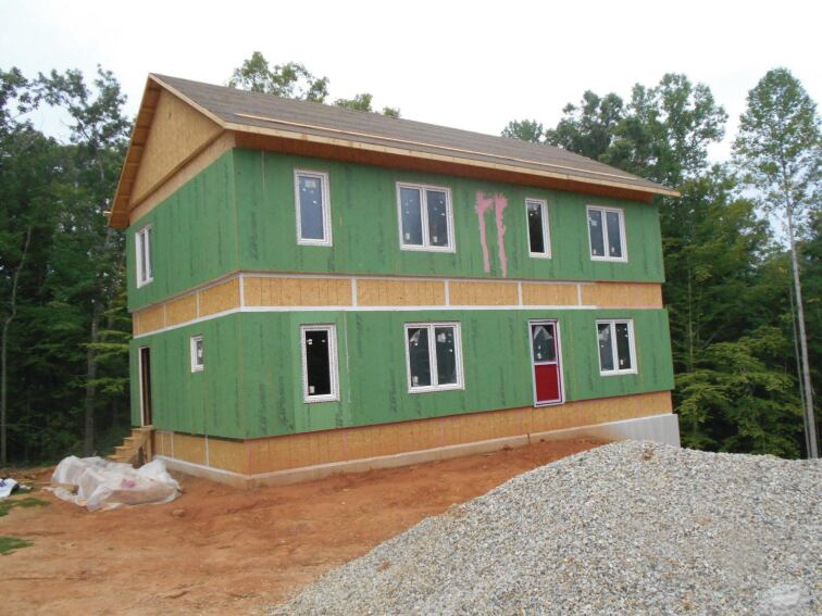Packaging Passive House, Bringing It to the Masses