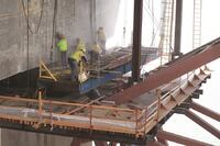 Fixing One of America's Busiest Bridges