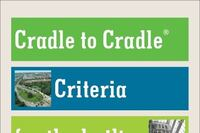 New Guidance on Cradle to Cradle Criteria
