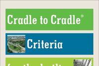 New Guidance on Cradle to Cradle Criteria