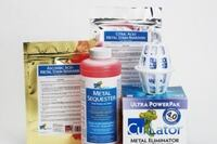Fight Stains with Periodic Products' Kits