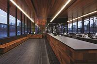 Firm Profile: Snow Kreilich Architects
