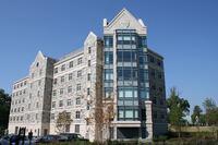 Saint Joseph's University Villiger Hall