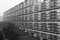 Exhibit: 'Envisioning Buildings'