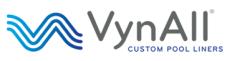 Vynall Logo