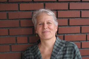 Laura Nettleton