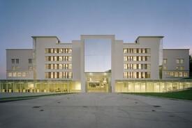 Clermont Ecole d'Architecture