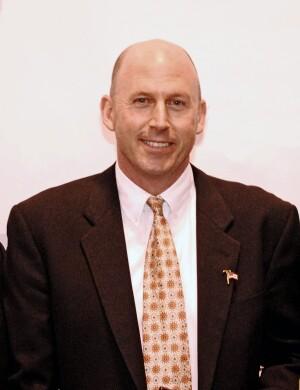 Ed Walters Jr.