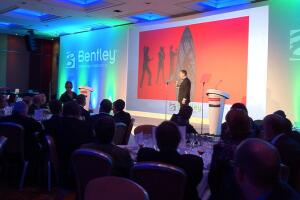 Chris