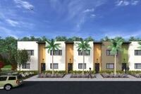 Housing Trust Group Begins 63-unit Florida Project