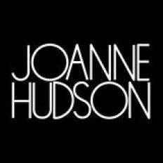 Joanne Hudson Associates Logo