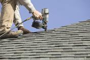 A Beacon of Hope for the Roofing Market