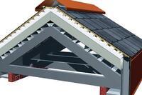 Atlas Roofing Corp. Techni-Flo