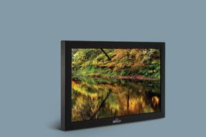 Runco Climate Portfolio Outdoor LCD Displays