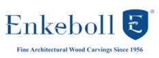 Enkeboll Designs Logo