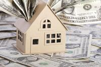 Cash-Out Mortgages Trend Upward: Proceed With Caution