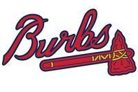 Atlanta Braves Moving to the Suburbs