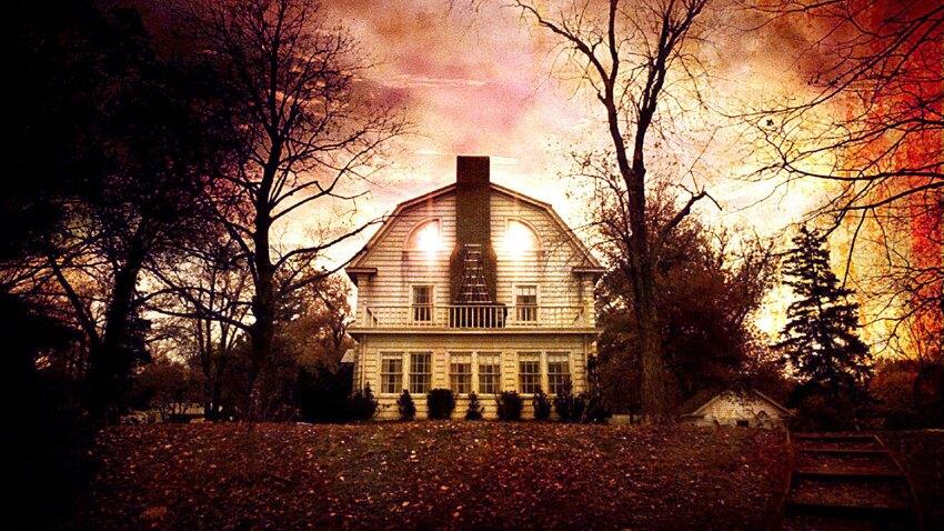 This Startup Tracks America's Murder Houses