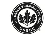 USGBC's Pilot Program Renews Debate Over Lumber Qualifications for Green Building Programs