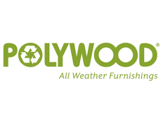 Poly-Wood, Inc. Logo