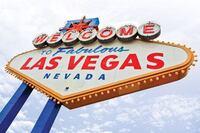 Aquatech Relocating to Vegas
