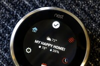 Buyers Will Pay More And Pay Faster For Smart Home Features