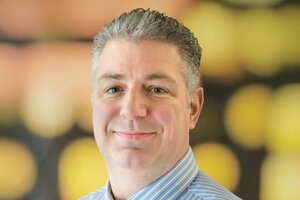 RB Control Systems Adds New Team Member